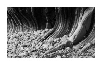 Flysch at Zumaia I