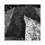 Rock edges