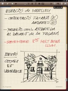 Notes_iPad