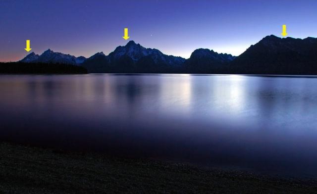 Lake_Sagetes