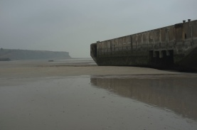 Arromanches_ACRlinear_c