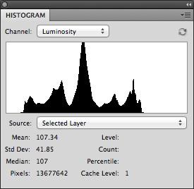 Histograma_Base