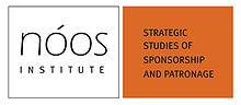 Logo_de_Instituto_Noos