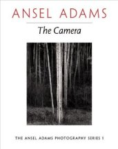 TheCamera_cover