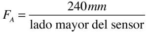 EQ_02_factor_ampliación