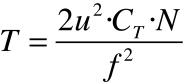 EQ_PdC_T_simplificada