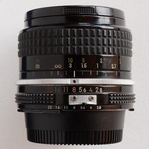 Nikkor_24mm