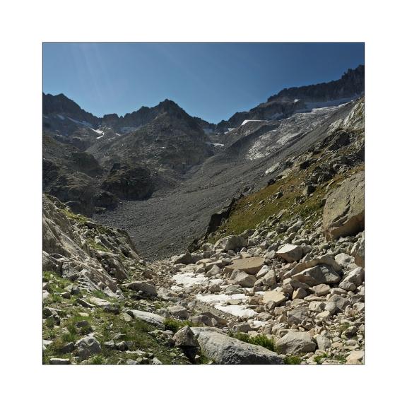 GlaciarTempestades_ColladetaBarrancs