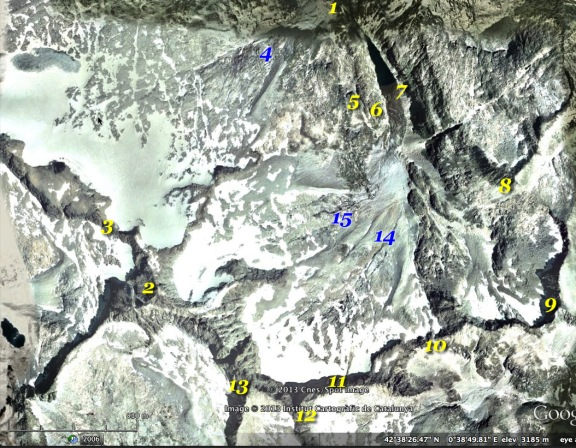 GoogleEarth_Aneto_Barrancs