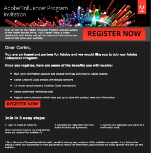 Adobe_Influencer