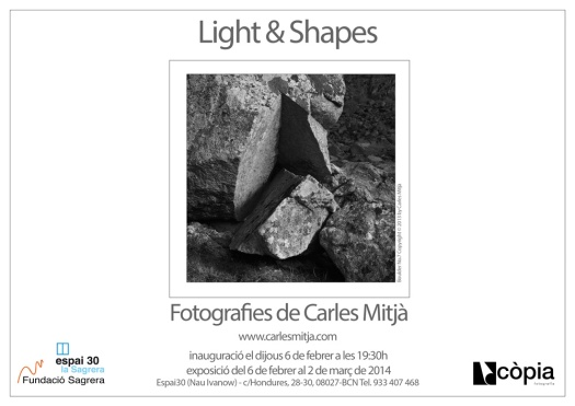 Cartell_Expo_Feb2014_CMitja_Espai30_V3