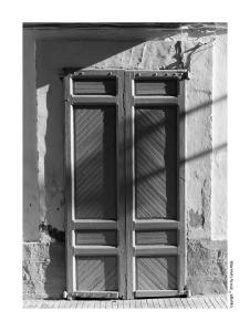 CasesAlcanar_Door