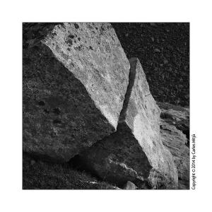 Boulder_No05
