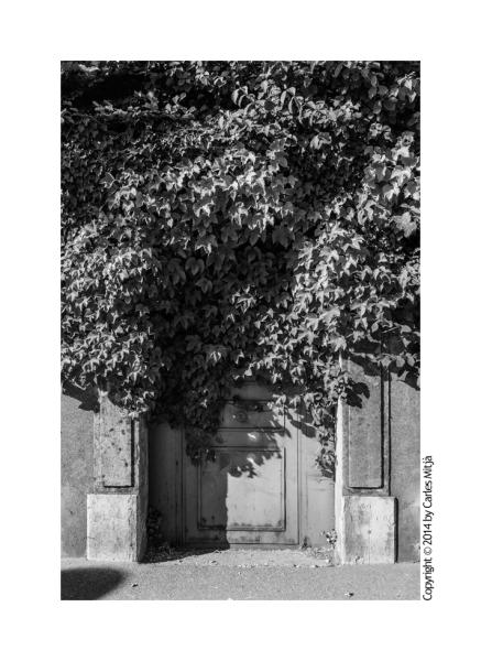 Geneve_PortaHeura