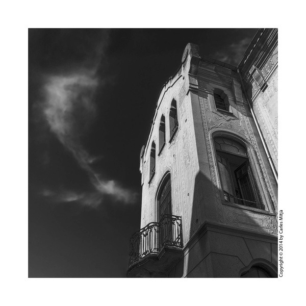 CasaSerratosa_Nuvol