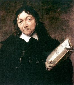 Portrait_ReneDescartes