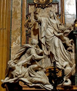 640px-Triumph_of_Faith_over_Idolatry_Theodon