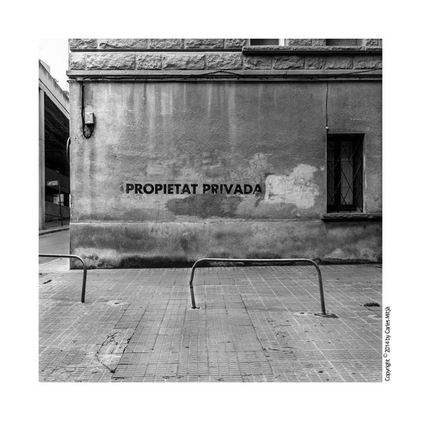 Vic_PropPriv