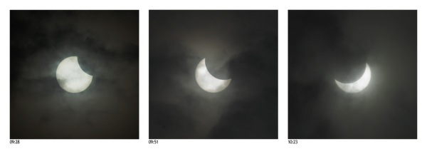 Eclipsi2015_0928_0951_1023