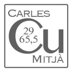 Cu_29_65_Gris_96