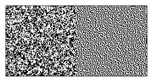 Trama_Bk45_NoiseUnif100_Dither