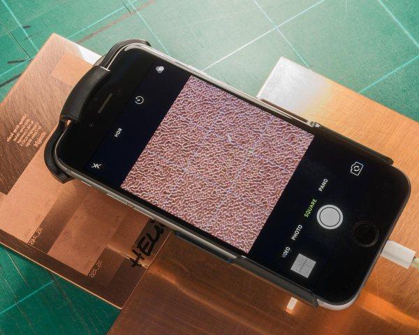 proscop_iphone6s
