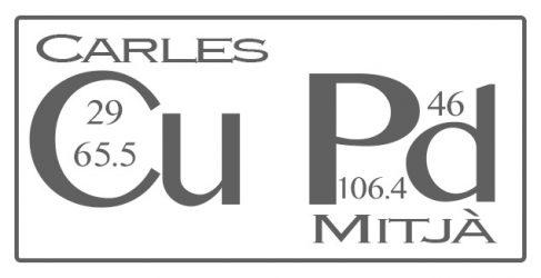 Carles Mitjà – ASIS/FRPS